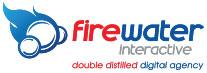 Firewater Interactive