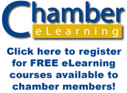 FREE E-learning